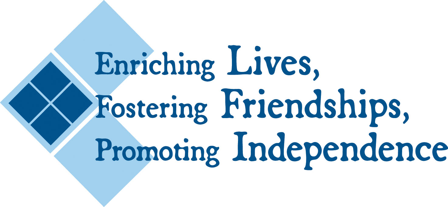 Mission Statement SS Logo