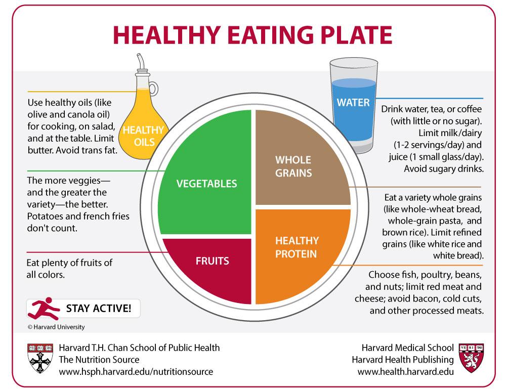 HealthyPlate_FINALVERSION12_20(1)