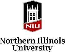 Northern IL University