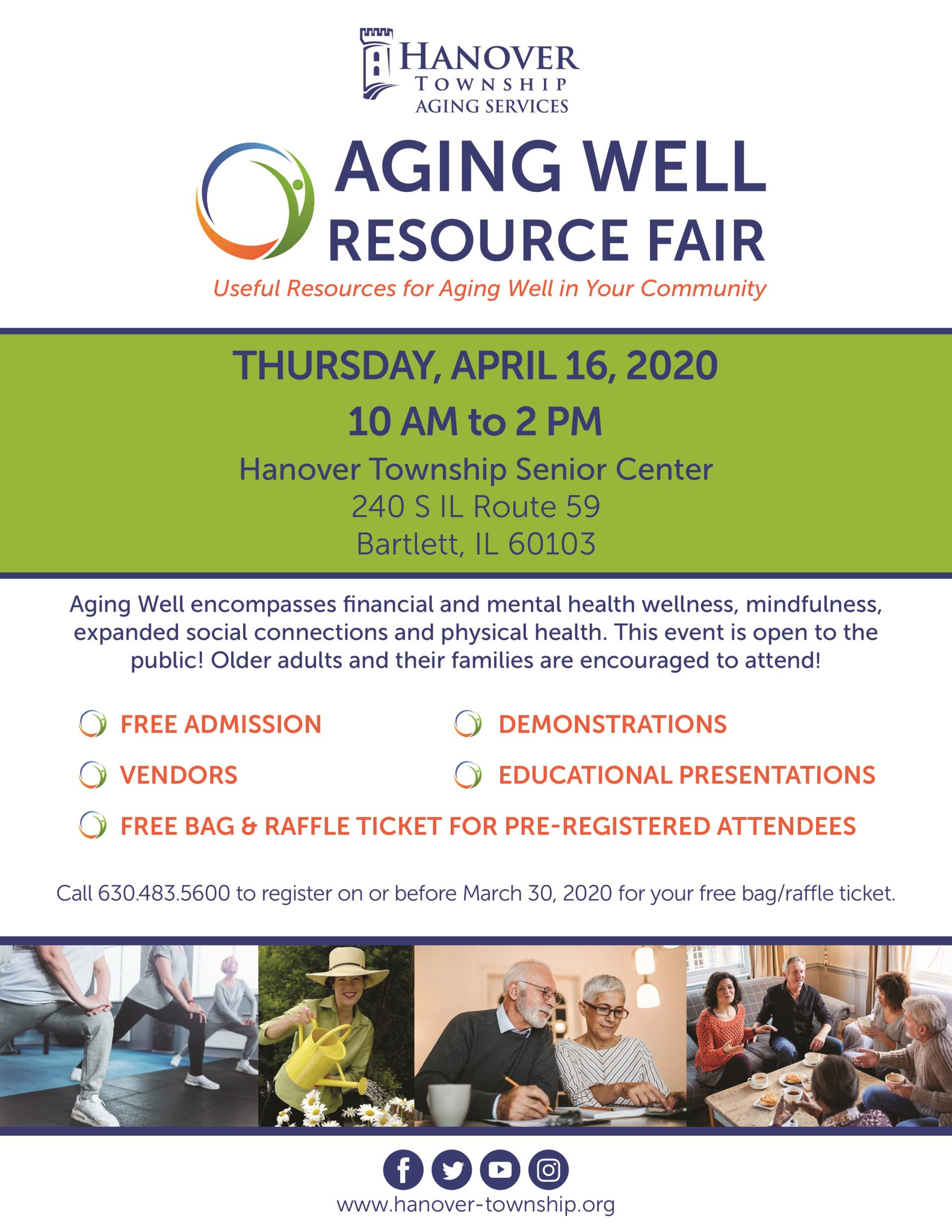 HT Aging Well Resource Fair Flyer_R03-page-0